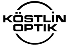 www.koestlin-optik.de